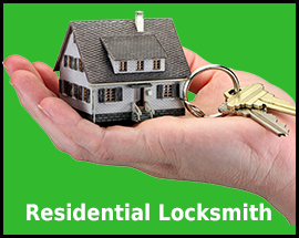 Fishers IN Locksmith Store Fishers, IN 317-584-6031